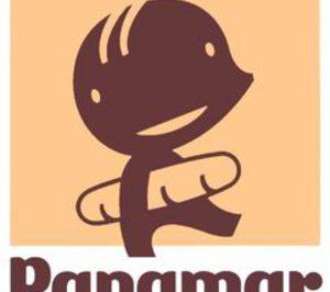 Grupo Pan Star, segundo operador por facturación en masas congeladas