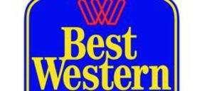 Best Western segmenta su oferta con las gamas Plus y Premier