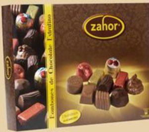 Natra vende la marca Zahor y su fondo de comercio a la galletera Arluy
