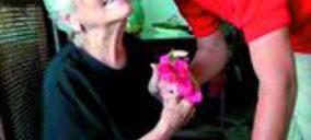 Arisolis invierte 2 M en su primer geriátrico