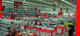 Media Markt desembarcará en Lorca en octubre