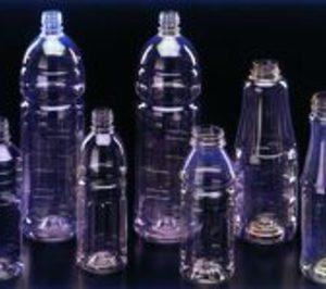 Un estudio analiza el ciclo de vida del envase plástico
