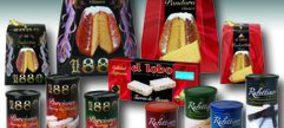 Almendra y Miel se fortalece en dulces navideños y chocolates con Productos Jiménez