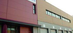 Rhenus abre un nuevo almacén en Sevilla de más de 2.000 m2