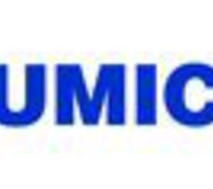 Humiclima relizará la climatización para el 5E GL Jumeirah Port Sóller'
