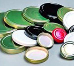 Grumetal completa la absorción de Metalcaps