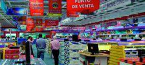 Varias empresas electro siguen interesadas en tiendas Urende