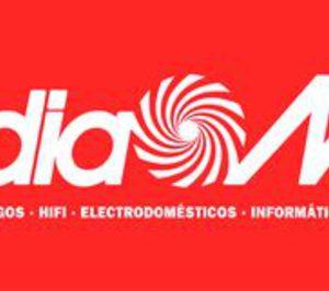 Media Markt no quiere dilatar más allá de 2012 su presencia en Baleares