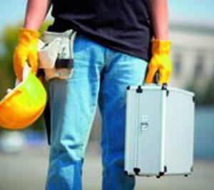 Instaladoras en Construcción: Crecimiento cero y giro al exterior