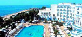 Riu abandonará el tunecino Park El Kebir, que asumirá Rezidor