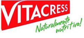 Vitacress cierra su sede en España