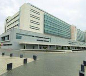 Nuevas reformas sostenibles para los hospitales madrileños