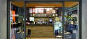 Cadenas de Cafeterías: El segmento ensancha horizontes
