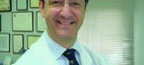 Juan Bruguera, nuevo secretario general de la Sociedad de Cirugía de Hombro y Codo