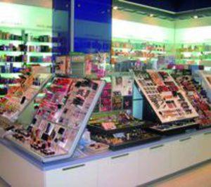 Mera Arrocha (Dalia) incrementó sus ventas un 9% en 2010