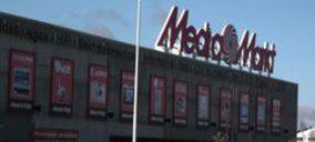 Media Markt abrirá a mediados de noviembre en Toledo