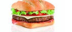 McDonalds celebra su 30 aniversario en España