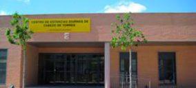 Valoriza suma dos nuevos contratos en Castilla-La Mancha