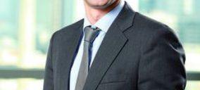 Alain Huillet asume las operaciones logísticas de Schneider España