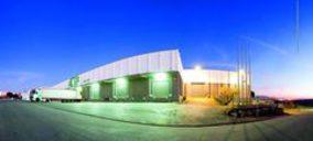 Villart Logistic volverá a crecer por encima del 20% este año