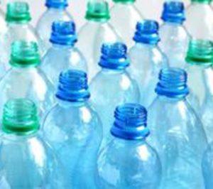 El II Seminario Internacional Envase Plástico, pasarela de novedades