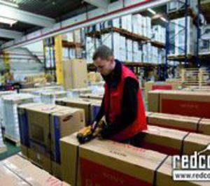 Los operadores logísticos apuestan por el e-commerce