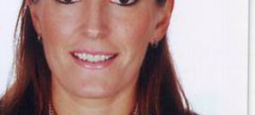 Lacasa nombra nueva directora de exportación