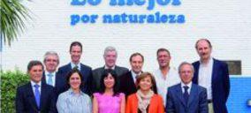 Capsa crea un comité científico en materia de innovación