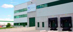 Cat España abre centros en Madrid y Cuenca, y ultima entrada en Marruecos