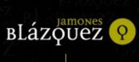 El grupo cárnico Blázquez desarrolla un plan de internacionalización