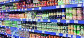 Lineal de Salsas: Una oferta muy atomizada