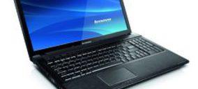 Infortisa llega a un acuerdo para ser distribuidor de Lenovo