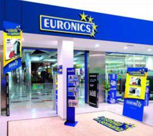 Euronics y Aqua eSolutions diseñan un software para el sector electro