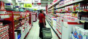 Equipamiento Comercial: Alimentado por la renovación