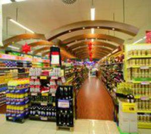 """Mobiliario y estanterías: 'Carrefour Planet' y el efecto arrastre """"salvan los muebles"""""""