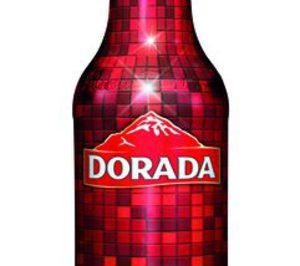 Cervecera de Canarias promociona el consumo nocturno con 'Dorada Night'