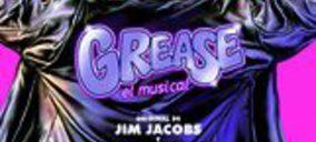 Varta suministrará las pilas en el musical Grease