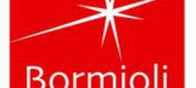 Bormioli Rocco baja ligeramente en ventas pero reduce su nivel de pérdidas