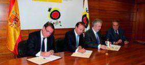 El Ministerio de Industria y el Instituto Tecnológico Hotelero firman un acuerdo para impulsar la innovación turística