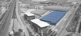 Rhenus Logistics abre una nueva plataforma en Barcelona