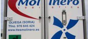 De Pedro y Molinero estrena instalaciones