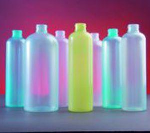 E+E Plástico: Un año de respiro, pero sigue la reestructuración