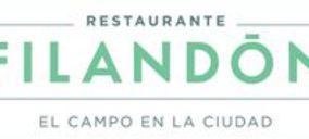 Pescaderías Coruñesas inaugura el Filandón, su tercer y mayor restaurante