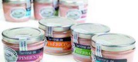 Casa Tarradellas presenta las nuevas tarrinas de paté refrigerado