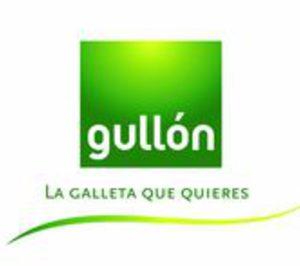 Galletas Gullón renueva sus certificados internacionales