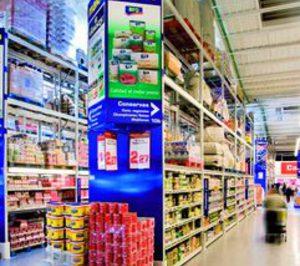 Cefla Ibérica mantiene su expansión y triplicará sus ventas en España