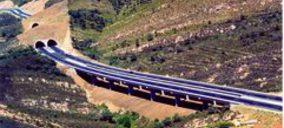 Varias constructoras catalanas se aliarán en el exterior