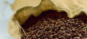 Café: El sector se rinde a las cápsulas