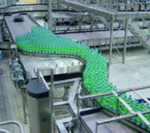 La industria alimentaria repetirá ventas en 2011