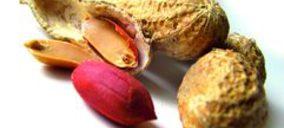 El retail genera ya el 45% del consumo en frutos secos